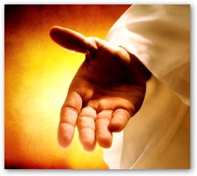 Llamada a la Conversión