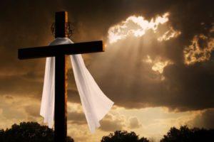 Cristo: Morir para Vivir