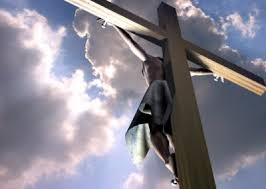 Cristo, Nuestra Víctima Pascual ha sido Inmolada