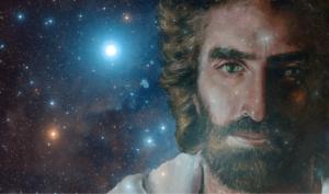 Jesucristo, El Mesías, El Hijo de Dios