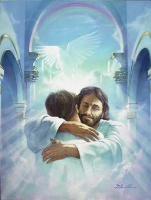 Testimoniar a Cristo Resucitado
