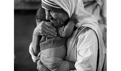 Servir a los demás desde la Caridad de Cristo