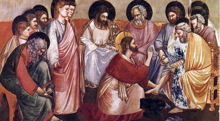Reconocimiento de los derechos de las comunidades cristianas.