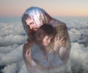 El Perdón desbordante de Dios