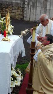 ¿Entendemos la Sagrada Misa?