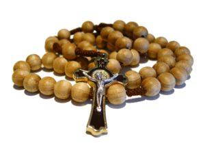 Bajo tu Amparo, Intención de Oración Octubre