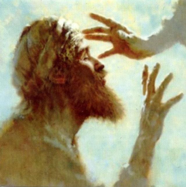 Jesucristo nuestra Luz