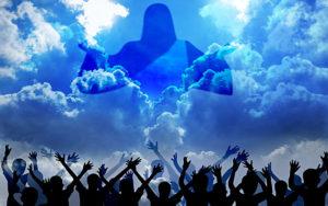 Cristo, Centro y Clave de la Historia de la Salvación