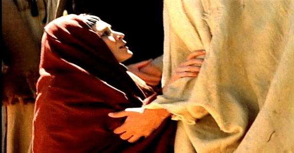 Conocer Amar y Servir a Cristo
